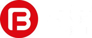logo-berenike-felger-300